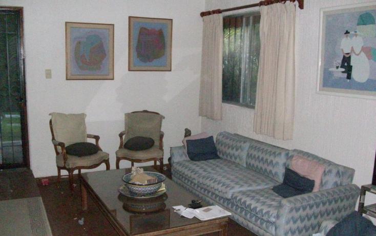 Foto de casa en venta en  , lomas de cuernavaca, temixco, morelos, 1298703 No. 06