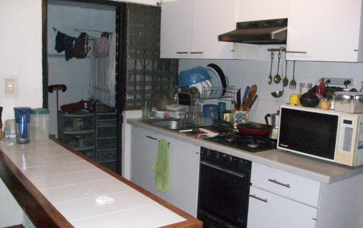 Foto de casa en venta en  , lomas de cuernavaca, temixco, morelos, 1298703 No. 07