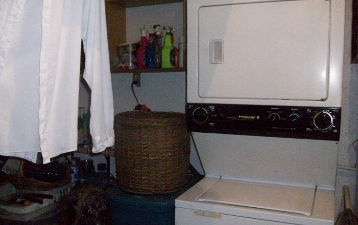 Foto de casa en venta en  , lomas de cuernavaca, temixco, morelos, 1298703 No. 08