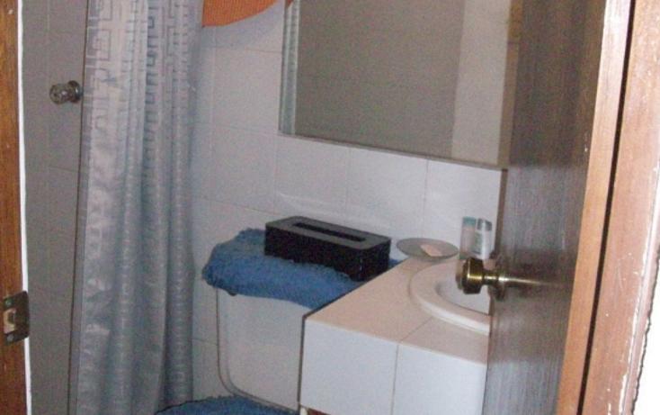 Foto de casa en venta en  , lomas de cuernavaca, temixco, morelos, 1298703 No. 09