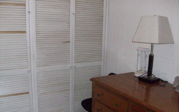 Foto de casa en venta en  , lomas de cuernavaca, temixco, morelos, 1298703 No. 10
