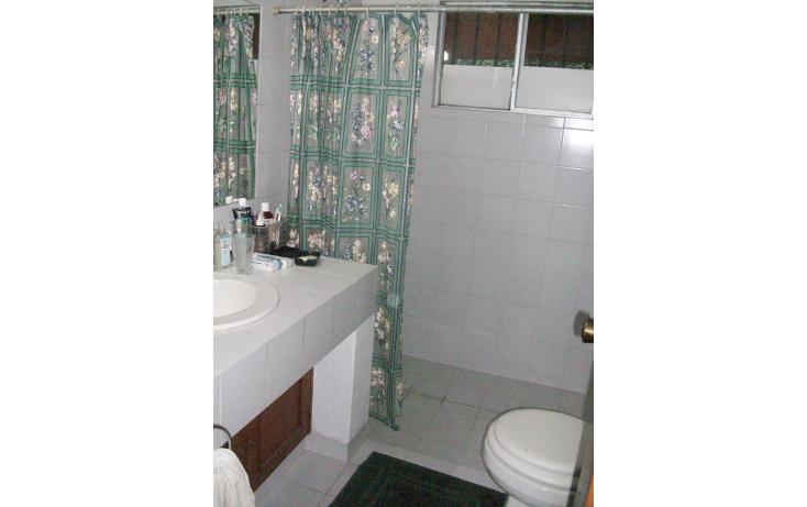Foto de casa en venta en  , lomas de cuernavaca, temixco, morelos, 1298703 No. 12