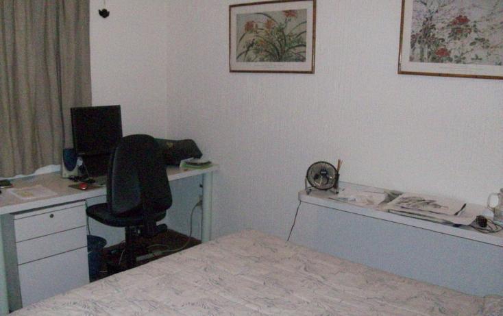Foto de casa en venta en  , lomas de cuernavaca, temixco, morelos, 1298703 No. 13