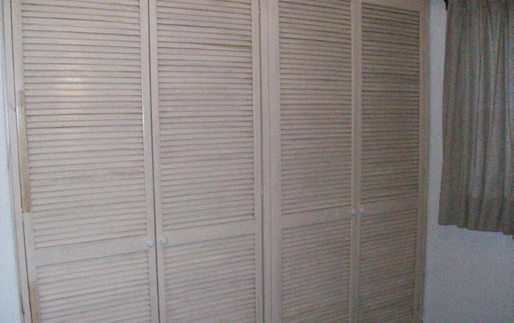 Foto de casa en venta en  , lomas de cuernavaca, temixco, morelos, 1298703 No. 14