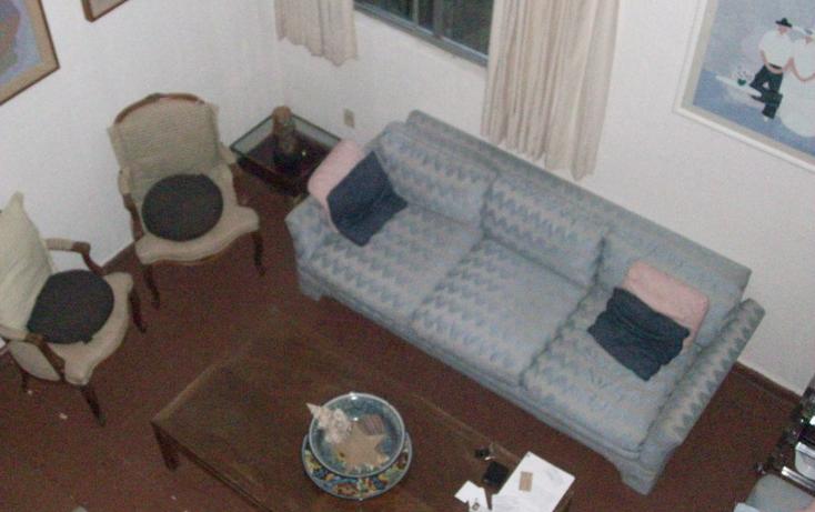 Foto de casa en venta en  , lomas de cuernavaca, temixco, morelos, 1298703 No. 15