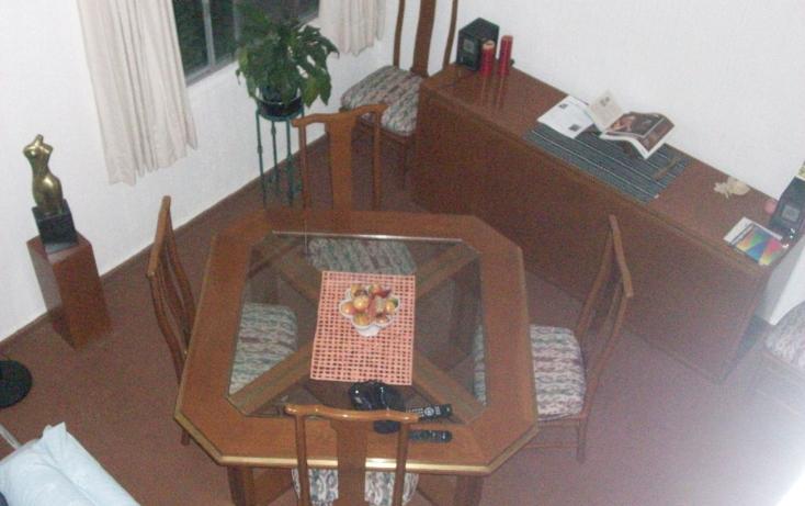 Foto de casa en venta en  , lomas de cuernavaca, temixco, morelos, 1298703 No. 16
