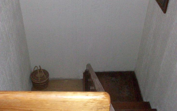 Foto de casa en venta en  , lomas de cuernavaca, temixco, morelos, 1298703 No. 17