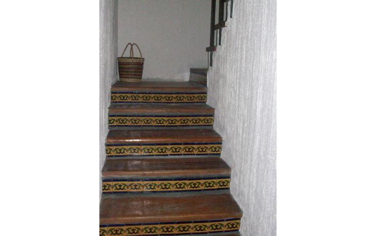 Foto de casa en venta en  , lomas de cuernavaca, temixco, morelos, 1298703 No. 18