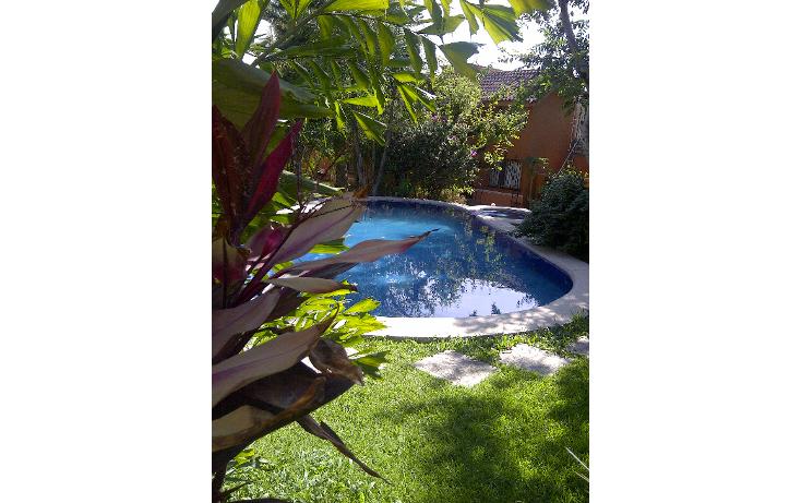 Foto de casa en venta en  , lomas de cuernavaca, temixco, morelos, 1298703 No. 19