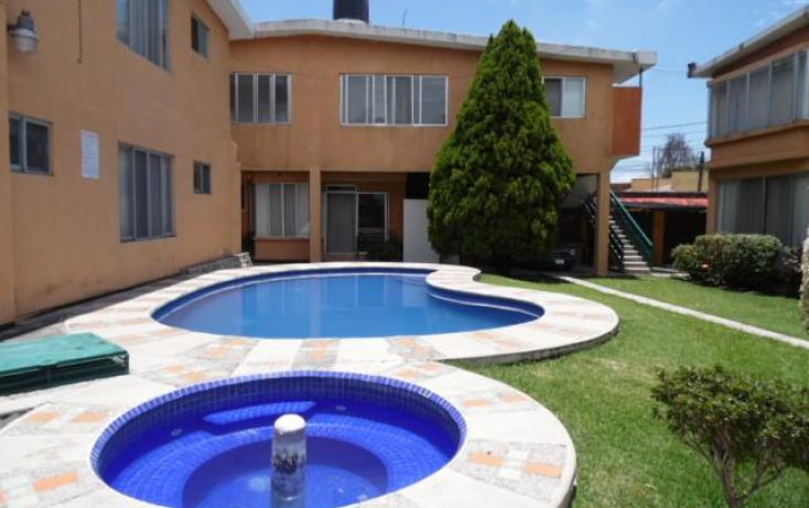 Foto de casa en condominio en renta en, lomas de cuernavaca, temixco, morelos, 1300429 no 01