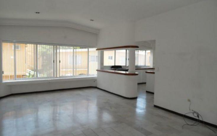 Foto de casa en condominio en renta en, lomas de cuernavaca, temixco, morelos, 1300429 no 05