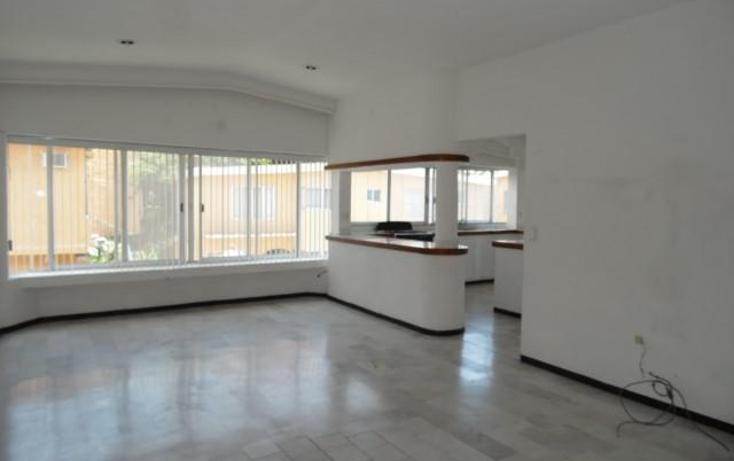 Foto de casa en renta en  , lomas de cuernavaca, temixco, morelos, 1300429 No. 05