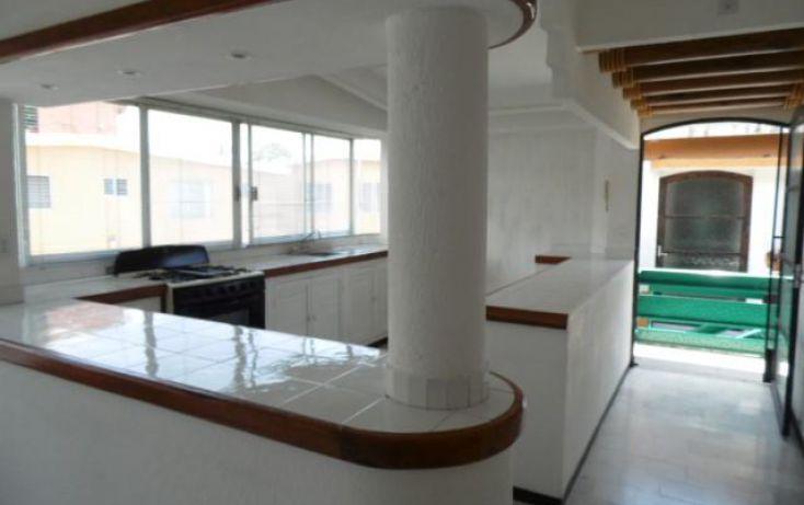 Foto de casa en condominio en renta en, lomas de cuernavaca, temixco, morelos, 1300429 no 06