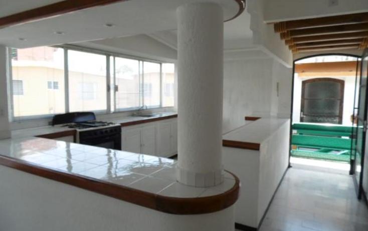 Foto de casa en renta en  , lomas de cuernavaca, temixco, morelos, 1300429 No. 06