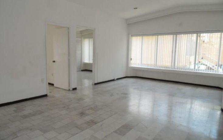 Foto de casa en condominio en renta en, lomas de cuernavaca, temixco, morelos, 1300429 no 07