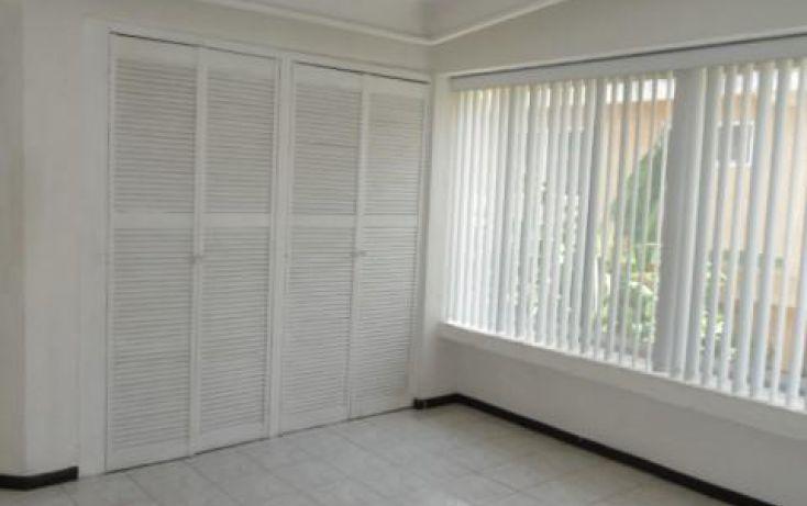 Foto de casa en condominio en renta en, lomas de cuernavaca, temixco, morelos, 1300429 no 08