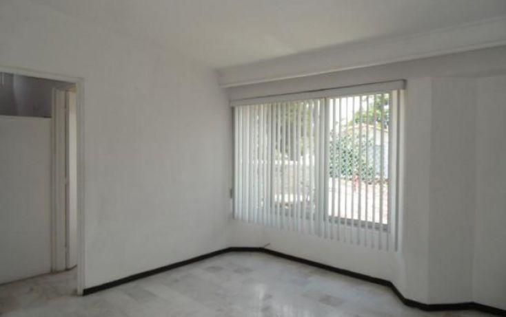 Foto de casa en condominio en renta en, lomas de cuernavaca, temixco, morelos, 1300429 no 09