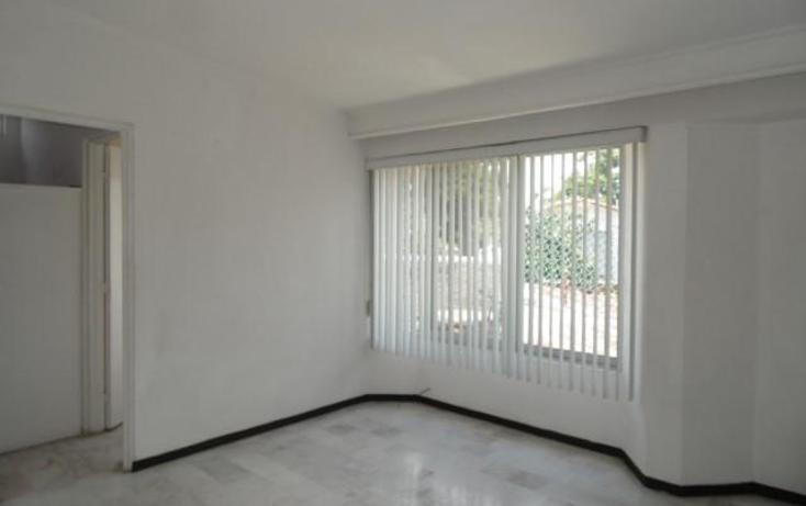 Foto de casa en renta en  , lomas de cuernavaca, temixco, morelos, 1300429 No. 09