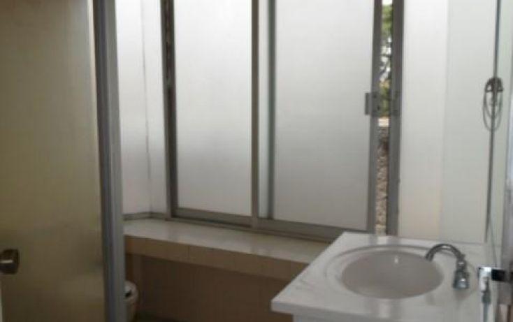 Foto de casa en condominio en renta en, lomas de cuernavaca, temixco, morelos, 1300429 no 10