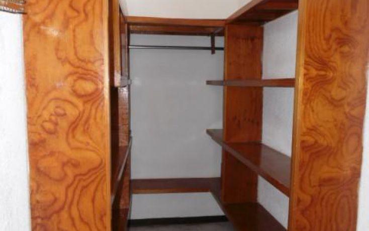 Foto de casa en condominio en renta en, lomas de cuernavaca, temixco, morelos, 1300429 no 11