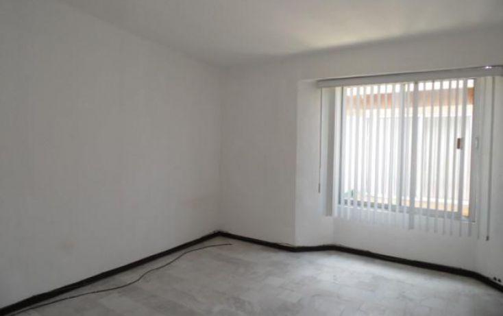 Foto de casa en condominio en renta en, lomas de cuernavaca, temixco, morelos, 1300429 no 12