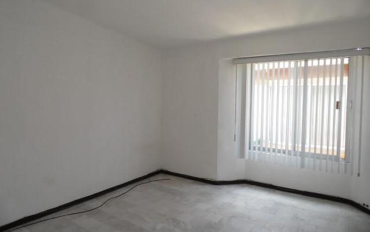 Foto de casa en renta en  , lomas de cuernavaca, temixco, morelos, 1300429 No. 12