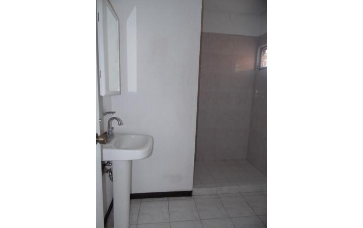 Foto de casa en renta en  , lomas de cuernavaca, temixco, morelos, 1300429 No. 14
