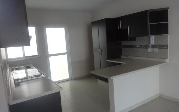 Foto de casa en venta en  , lomas de cuernavaca, temixco, morelos, 1339623 No. 07