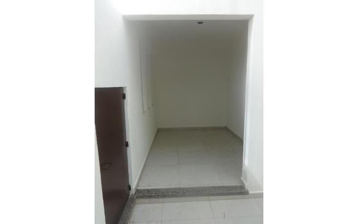 Foto de casa en venta en  , lomas de cuernavaca, temixco, morelos, 1339623 No. 09