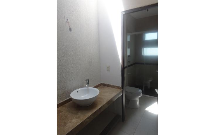 Foto de casa en venta en  , lomas de cuernavaca, temixco, morelos, 1339623 No. 15