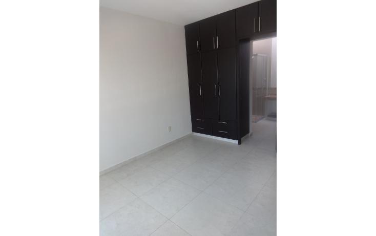 Foto de casa en venta en  , lomas de cuernavaca, temixco, morelos, 1339623 No. 16
