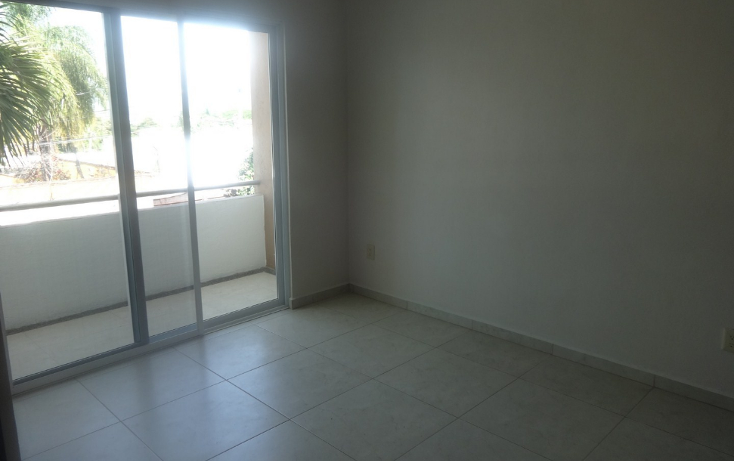 Foto de casa en venta en  , lomas de cuernavaca, temixco, morelos, 1339623 No. 17