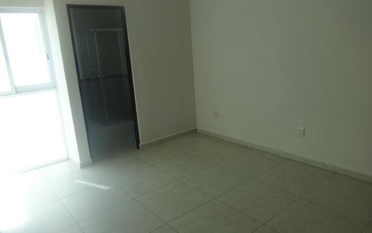 Foto de casa en venta en  , lomas de cuernavaca, temixco, morelos, 1339623 No. 19