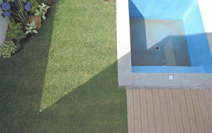 Foto de casa en venta en  , lomas de cuernavaca, temixco, morelos, 1354531 No. 02