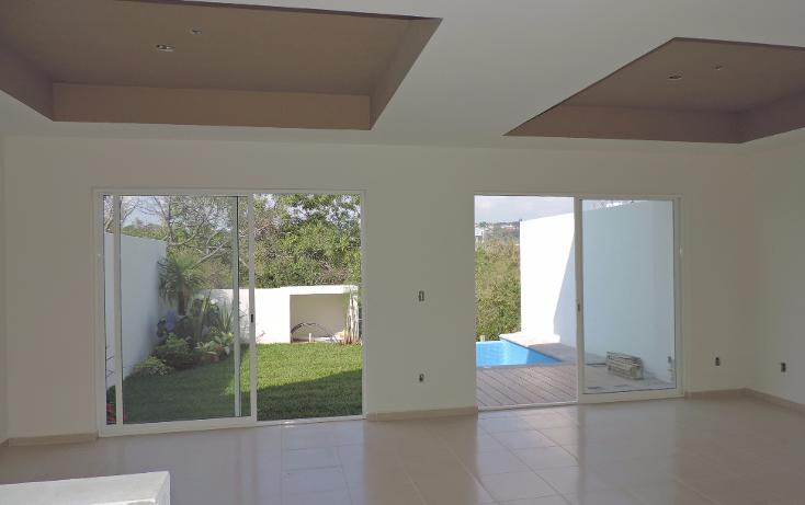 Foto de casa en venta en  , lomas de cuernavaca, temixco, morelos, 1354531 No. 04