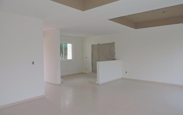 Foto de casa en venta en  , lomas de cuernavaca, temixco, morelos, 1354531 No. 05