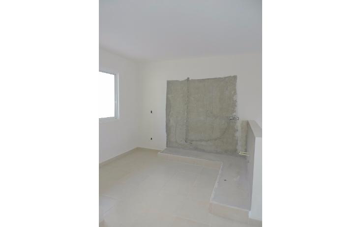 Foto de casa en venta en  , lomas de cuernavaca, temixco, morelos, 1354531 No. 06