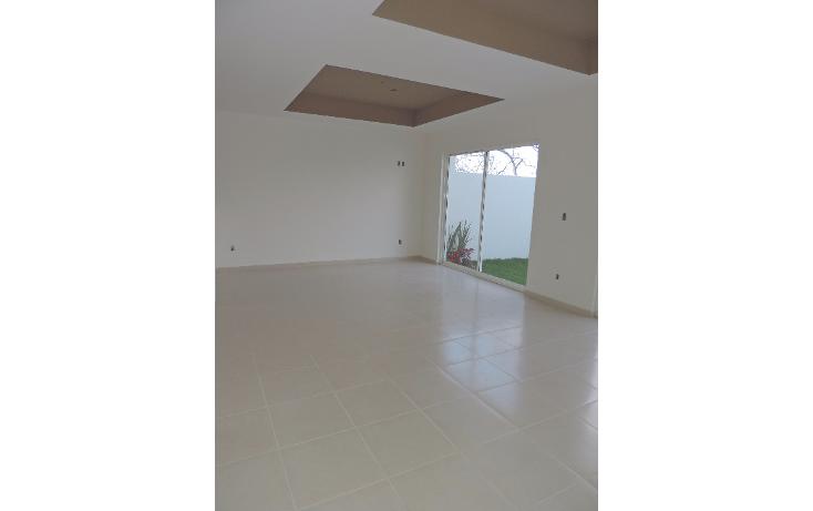 Foto de casa en venta en  , lomas de cuernavaca, temixco, morelos, 1354531 No. 07