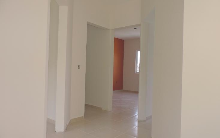 Foto de casa en venta en  , lomas de cuernavaca, temixco, morelos, 1354531 No. 09