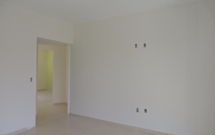 Foto de casa en venta en  , lomas de cuernavaca, temixco, morelos, 1354531 No. 11