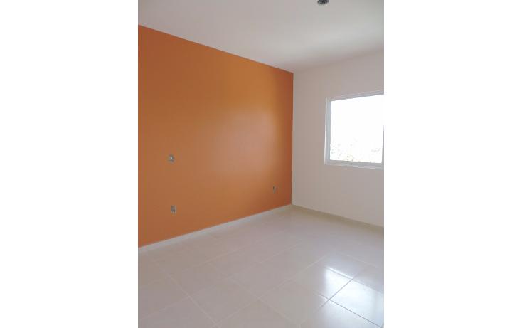 Foto de casa en venta en  , lomas de cuernavaca, temixco, morelos, 1354531 No. 13