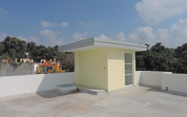 Foto de casa en venta en  , lomas de cuernavaca, temixco, morelos, 1354531 No. 16