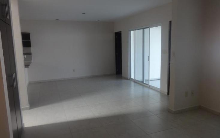 Foto de casa en venta en  , lomas de cuernavaca, temixco, morelos, 1394909 No. 05