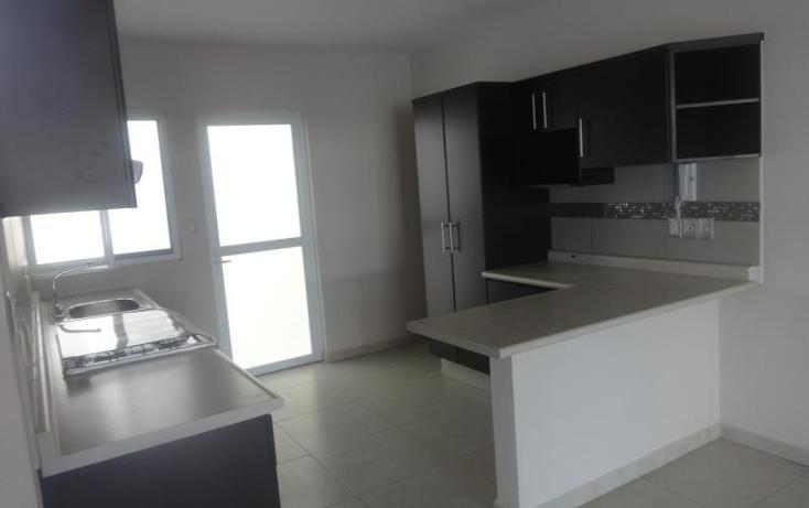 Foto de casa en venta en  , lomas de cuernavaca, temixco, morelos, 1394909 No. 08