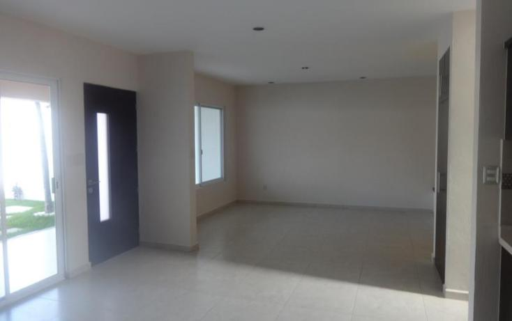 Foto de casa en venta en  , lomas de cuernavaca, temixco, morelos, 1394909 No. 10