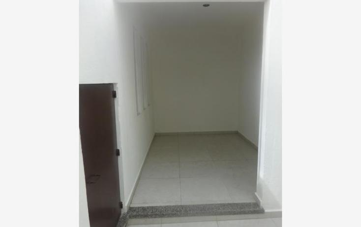 Foto de casa en venta en  , lomas de cuernavaca, temixco, morelos, 1394909 No. 11