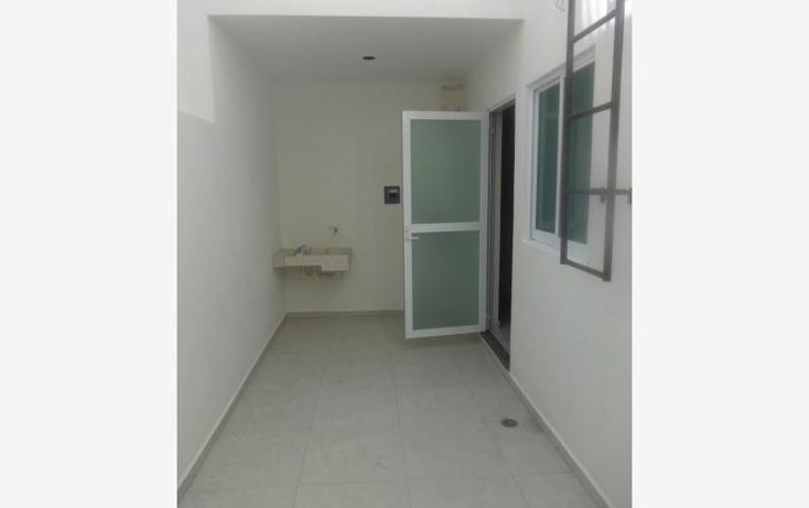 Foto de casa en venta en  , lomas de cuernavaca, temixco, morelos, 1394909 No. 12