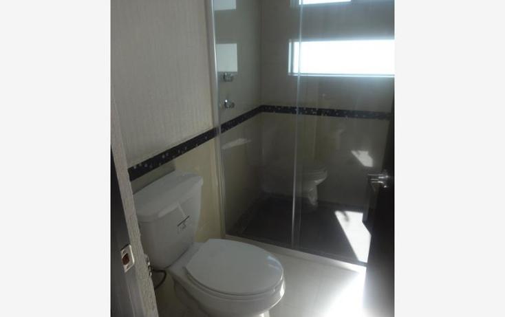 Foto de casa en venta en  , lomas de cuernavaca, temixco, morelos, 1394909 No. 15