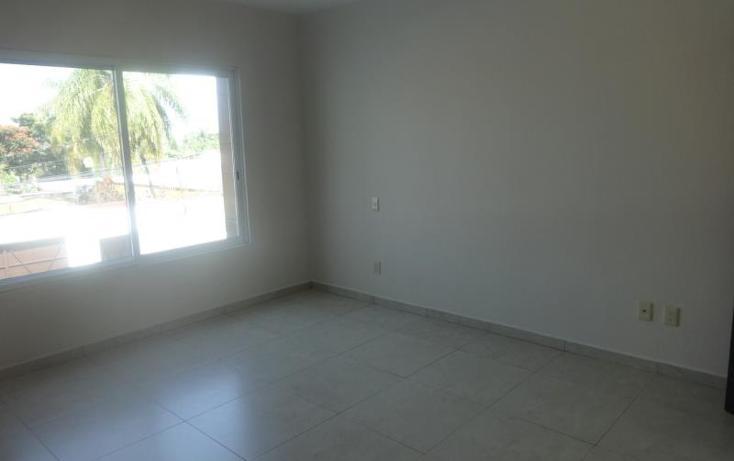 Foto de casa en venta en  , lomas de cuernavaca, temixco, morelos, 1394909 No. 16