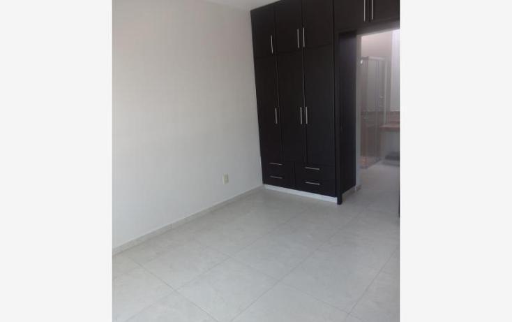 Foto de casa en venta en  , lomas de cuernavaca, temixco, morelos, 1394909 No. 22